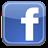 mcgrath vets facebook